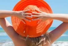 Alberghi economici nel mese di luglio. Scopri i low cost per i tuoi weekend