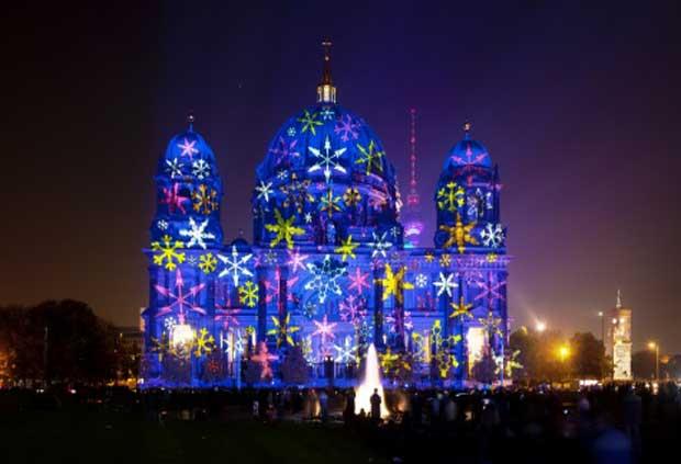 Milano – Berlino: 26 euro, se parti con Ryanair a settembre