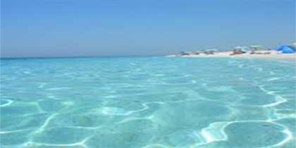 Settembre a Djerba: all inclusive 7 notti, a partire da 500 euro