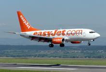 Easyjet: panico e terrore sul volo Londra-Napoli