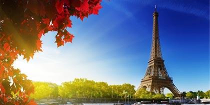 Weekend a Parigi dal 3 al 5 ottobre? Ci pensa Lastminute.com