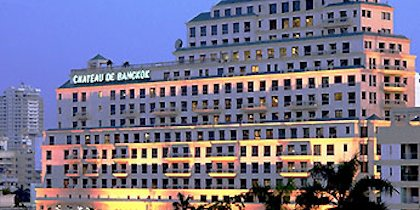 Early Booking di Accor Hotels, sconti fino al 30%