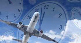 Quando prenotare un volo con Ryanair