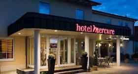 Offerte speciali Mercure Hotels
