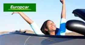 Easy Shuttle, il noleggio transfer di Europcar