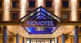 Offerta City Breaks Novotel