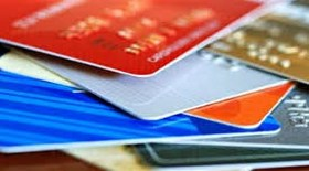 Cosa sono le vacanze a credito