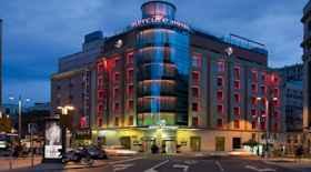 Tutte le offerte Mercure Hotels