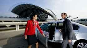 Offerta autonoleggio Avis a 1 euro al giorno