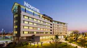 Early Breaks Novotel, prenota prima e paga meno