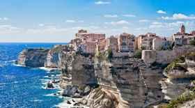 Vacanza in Corsica fuori stagione: perchè no?