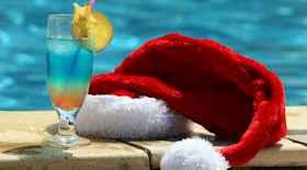 Idee viaggio per Dicembre, meglio al caldo o al freddo?
