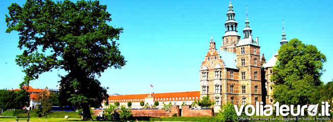 castello-rosenborg-copenhagen