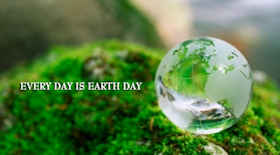 Earth Day 2016, tutti gli eventi a Roma