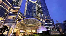 Accor Hotels, primavera in città con sconti fino al 40%