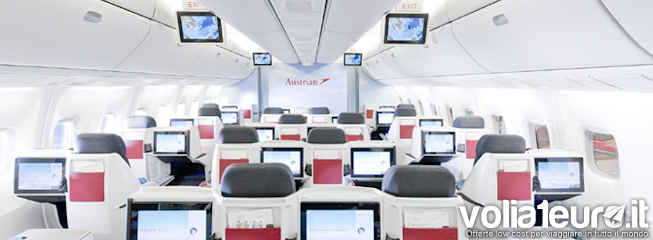 come-upgrade-austrian-airlines