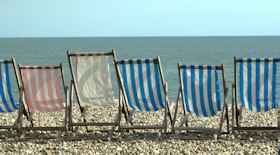 Prenotare le vacanze? Ecco le migliori idee viaggio per agosto