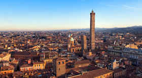 Gli eventi del weekend del 9-10 luglio a Bologna