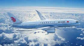 Offerte Air China, Hong Kong da 450 euro e molto altro