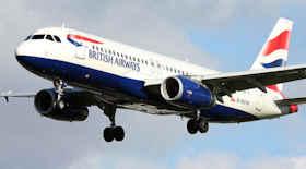 La rabbia dei passeggeri della British Airways dopo i tagli effettuati dal piano di volo