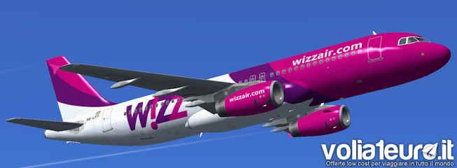 wizz-air-sconto-privilege-pass