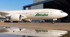 Nuove tratte Alitalia e tanti premi con le miglia bonus
