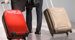 Il bagaglio a mano perfetto