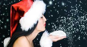 Il regalo che vorresti: la Gift Card Alitalia