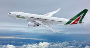 Vola in Nord America e Messico con Alitalia da 421 Euro