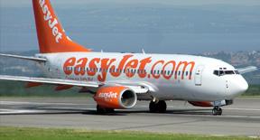 Scopri i pacchetti volo + hotel di EasyJet