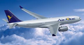 Vola a Milano o Torino da 32 Euro con Airone