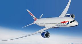 Vola a Londra per il Ponte a partire da 61 Euro con la British Airways