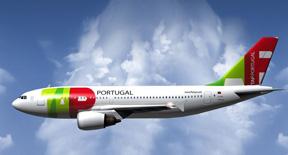 Prenota il tuo Stopover in Portogallo con la Tap Portugal