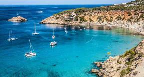Scopri il fascino di Ibiza, l'isola più divertente della Spagna!