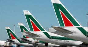Vola in tutto il Mondo a partire da 389 Euro a/r tutto incluso con Alitalia