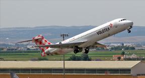 Vola a Catania a partire da 19 Euro con Volotea