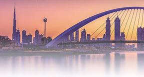 Vola a Dubai e approfitta dei vantaggi di My Emirates Pass di Emirates Airways