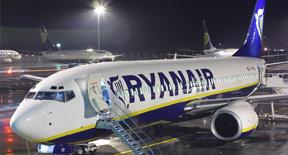Chiusura Aeroporto Vincenzo Florio di Trapani Birgi