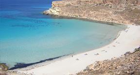 spiaggiadeiconigli1