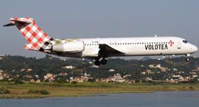 Ultimi 100.000 posti per quest'estate a 19 Euro con Volotea
