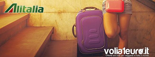 Norme da rispettare per l imbarco del bagaglio a mano alitalia - Si puo portare il phon nel bagaglio a mano ...