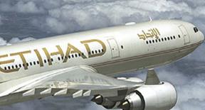 Attentato sventato su un volo Etihad diretto dall'Australia ad Abu Dhabi