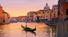 Vola in autunno in Italia con uno sconto del 20% con Alitalia