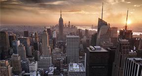 Vola a New York con Alitalia a partire da 402 Euro a/r tutto incluso
