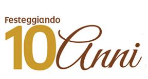 Festeggia con Etihad Airlines i primi 10 anni di attività con voli a partire da 445 Euro