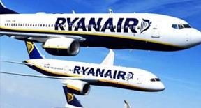 Michael O'Leary e il gran pasticcio Ryanair: 2.100 voli cancellati