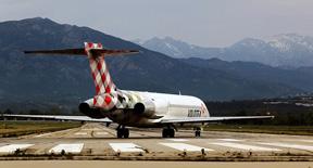 Vola a Catania con Volotea a partire da 19 Euro
