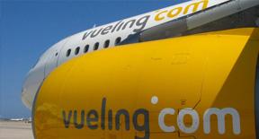 Vola a Gran Canaria a partire da 69 Euro a/r tutto incluso