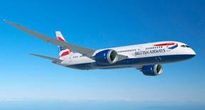 Pianifica un city break con British Airways a partire da 179 Euro