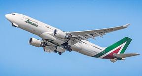 Vola a Johannesburg con Alitalia dalla prossima primavera 2018